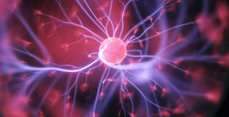 Are You Suffering from Chronic Inflammation in the Brain?