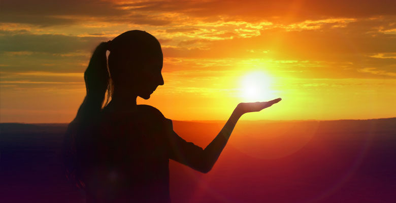 Could Sun Exposure be Worsening Your Autoimmune Disorder?